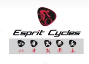 Esprit Cycles