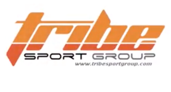 Tribes Sport Group