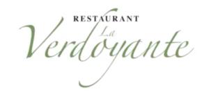 Restaurant La Verdoyant