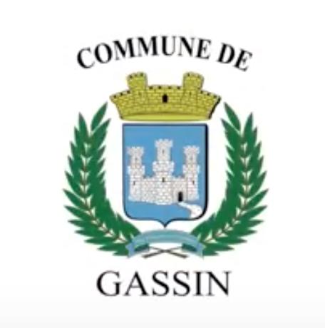Commune de Gassin